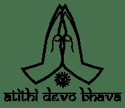 Atithi-Devo-Bhava-Logo