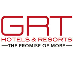 Stories from GRT Hotels